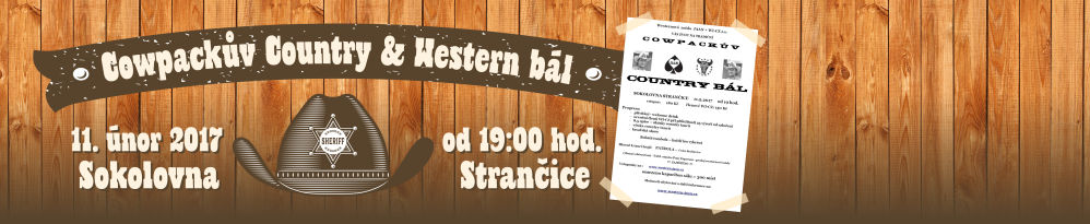 Westerners International - CZ